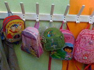 cartables-maternelle