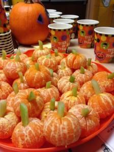 halloweenpumkins